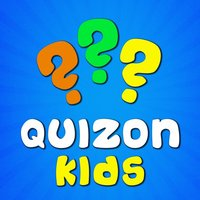Quizon Kids