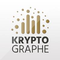 KryptoGraphe Crypto Portfolio