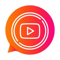 MyVideoStatus2019