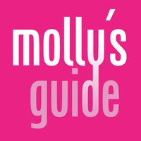 Molly's Guide