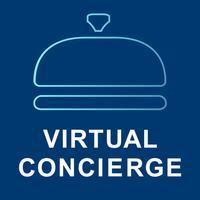 Novotel Virtual Concierge