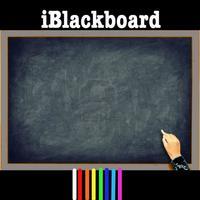 aBlackboard