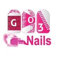 Go3 Nails 2