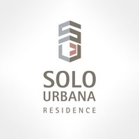 Solo Urbana Residence