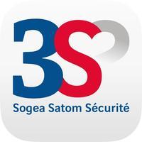 Sogea-Satom Sécurité