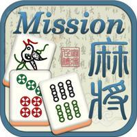 MJ Mission