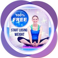 Easy Loss Belly Fat Exercises Tutorials