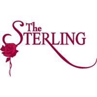 The Sterling Caterers