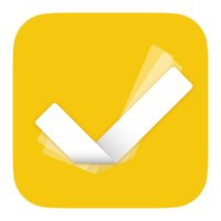 Complete to do list and tasks