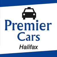 Premier Cars Halifax