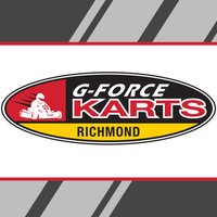 G-Force Richmond