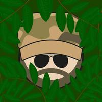 Army Dudes