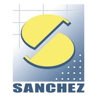 SanchezManut