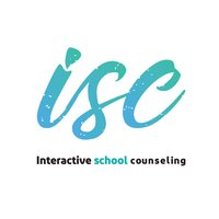 Interactive School Counselling