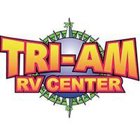 Tri-Am RV