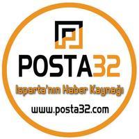 Posta32