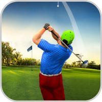 Golf Ball Shot Experts