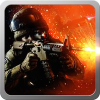 Temple Rescue : War of Justice Evolution - Play Revolutionary Frontline Supremacy Game
