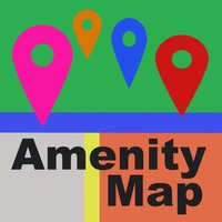 Amenity Map