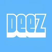 Deez Soundboard and Alert Tones