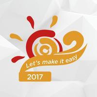Circle K - Let's make it easy