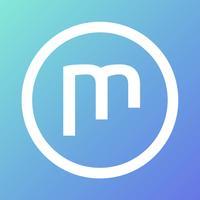 Momentum Health Mobile