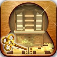 Doors & Rooms : The Doors