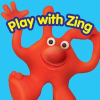 Play with Zing