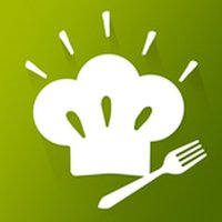 Quick Recipes by mat|r