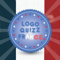 Logos Quizz France Ultimate Edition
