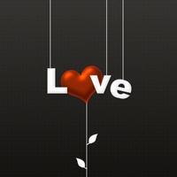 Affinità di Coppia FREE - Calcola il tuo punteggio in amore