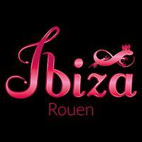 Ibiza Club 76