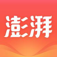 澎湃小说-热门电子书阅读器