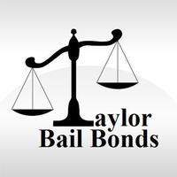Taylor Bail Bonds
