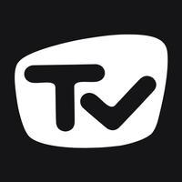 MyTV - Televarpið
