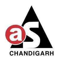 AmarSons Chandigarh