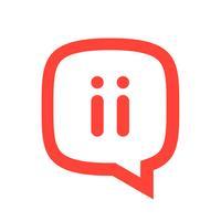 italki: Learn Languages