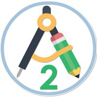 AbiTalk Classroom Lower Grade Math Word Problem