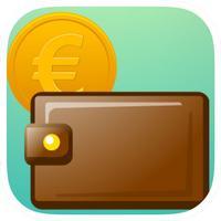 La monnaie - J'apprends à payer en euros [CP-CE1]