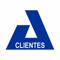 ACliente