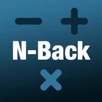 Mathematical N-Back