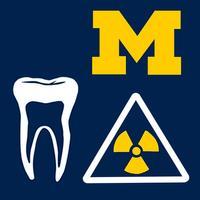 Oral Radiology - SecondLook