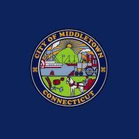 Middletown CT Public Schools