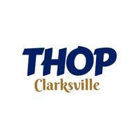 THOP Clarksville