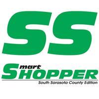 Smart Shopper Group