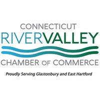 CT River Valley Chamber