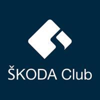 Sytner SKODA Club