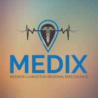 Medix int