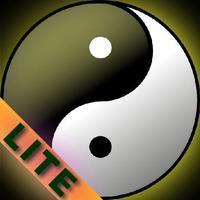 Abatalk Chinese Antonyms Lite