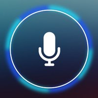 PFM-Alexa